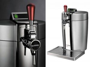 BeerTender-Loft-Edition-Krups-beer-dispenser_1