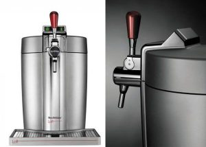 BeerTender-Loft-Edition-Krups-beer-dispenser_2
