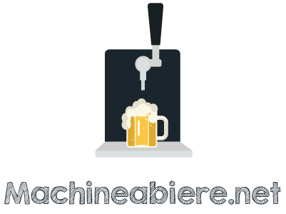 machineabiere.net