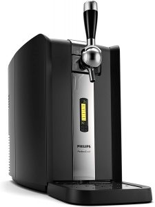 machine a biere Philips HD372025 PerfectDraft,